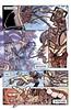 Grim Leaper #3 - Pg3 (Aluísio Cervelle Santos) Tags: comics image grim santos kurtis leaper wiebe aluisio cervelle