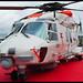 NH-90 '228' KLu