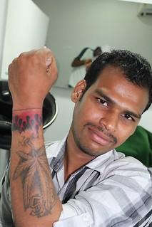 chennai tattoos (23)