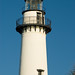 St. Simons Lighthouse 5