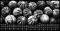 SG108599 (acornuser) Tags: street people bw fruit cheese turkey clothing market herbs dough working vegetable goods spices pastry bazaar chilli stalls confectionery fethiye gozleme turkishdelight traders blackandwhitewatermelon