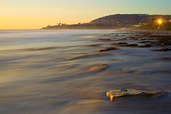 Strands Beach California (Paul Richard Pucillo) Tags: california beach explore nd beaches laguna strandsbeach lagunabeahc