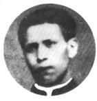 H Pedro Alvarado (Ignacio Álvaro Guerrero Salas )