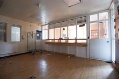 Tindal Hospital_35 (Landie_Man) Tags: none tindal aylesbury hospital the mulberry centre bucks nh nhs mental health asylum care hime home carehome healthcare history old buckinghamshire urbex urban urbanexploration urbanexplore