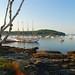 2009-09-04_17-41-17Bar Harbor Maine2009-09-04_17-41-17Bar Harbor Maine