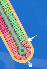 (Sabah Al Ahmad Sea City) Tags: