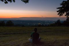 Buddha (TheMiner) Tags: maleevci republikasrpska bosniaandherzegovina