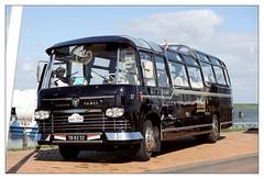 1960 Scania Vabis B-5558-B (Ruud Onos) Tags: 1960 scania vabis b5558b 1960scaniavabis tb8232 nationale oldtimerdag lelystad nationaleoldtimerdaglelystad ruudonos oldtimerdaglelystad havhistorischeautomobielverenigingnederland