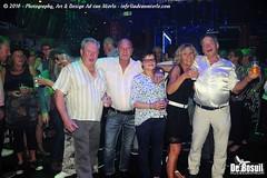 2016 Bosuil-Het publiek bij de 30th Anniversary Steady State 55