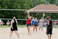 HHKY-Volleyball-2016-Kreyling-Photography (324 of 575)