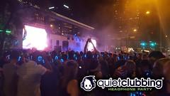 QuietClubbing_ATX_Block_Party_20160820_018