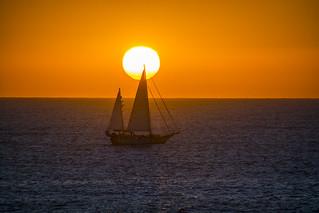 Sa Posta de Sol Menorca