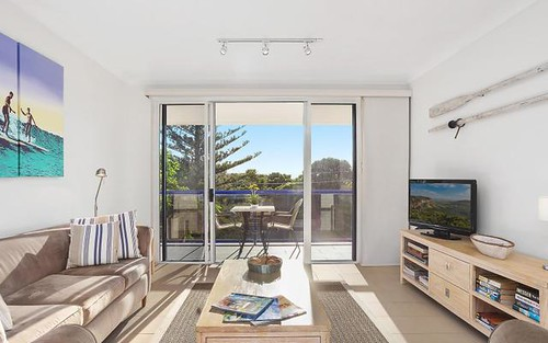 6/122 Lighthouse Road, Byron Bay NSW