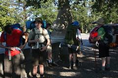 IMG_4457 (lojackr) Tags: nolandtrail t200 hike