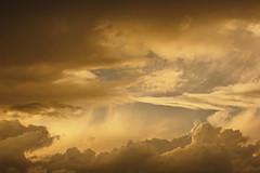 DSC08897d8 sep (wdeck) Tags: gewitterstimmung norsingen bw germany thunderstorm clouds wolken unwetter sonya700 zeisssonydt1880mm