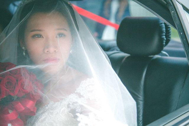 婚攝複製羊,婚禮攝影,桃園晶宴,婚宴場地