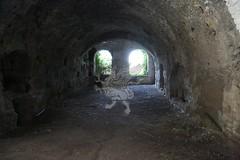 Santuario di Ercole_08