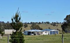 72 Acacia Drive, Rylstone NSW