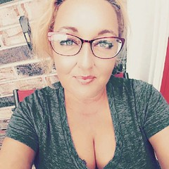 Stunning blonde girl with glasses with big cleavage (GirlsWithGlassesGallery) Tags: girlswithglasses girlswearingglasses girlsinglasses sexygirlswithglasses sexygirlwearingglasses sexygirlwithglasses sexygirlsinglasses hotgirlswithglasses hotgirlwithglasses hotgirlsinglasses gorgeous gorgeousgirlswithglasses girls glasses spectacles eyewear eyeglasses selfie cleavage bigcleavage largecleavage girlswithglasseswithcleavage busty bustygirlswithglasses bustybabe girlswithglasseswithbigcleavage bustygirlsinglasses sexygirls strongglasses stronglenses stronglensesinherglasses strongprescription bigstrongglasses girlinstrongglasses wearingstrongglasses girlswithstrongglasses girlsinstrongglasses hotgirlsinstrongglasses thicklenses thicklensesinherglasses thicklensview thickglasses girlswiththickglasses cokebottles girlswearingstrongglasses girlswearingthickglasses bigbust