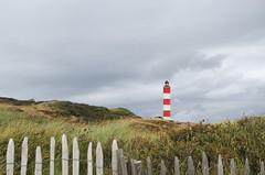 Hors d'atteinte (Atreides59) Tags: ciel sky nuages clouds phare lighthouse berck nature pentax k30 k 30 pentaxart atreides atreides59 cedriclafrance