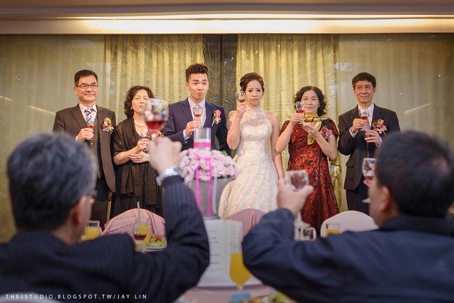 婚攝 青青食尚花園 婚禮紀錄 婚禮攝影 推薦婚攝  JSTUDIO_0121