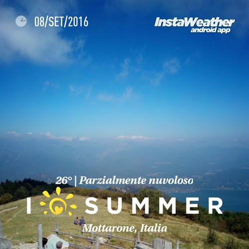 instaweather_20160908_131420