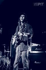 IMG_4453 (Nick Dudar) Tags: daysndaze days n daze punkrock livemusic concert venue nightclub