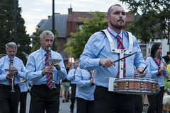 kroning_2016_182_300 (marcbelgium) Tags: kroning processie maria tongeren 2016