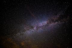 milkyway-7502044b (Ron Biedenbach) Tags: astrophotography nikon d750 samyang 14mm night sky milky way astrometrydotnet:id=nova1746580 astrometrydotnet:status=failed