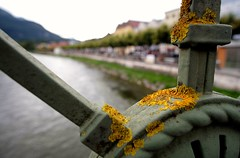 hff (Andreas669) Tags: hff fence fenced friday badischl brcke bridge salzkammergut