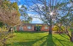 1 Peel Street, Glenbrook NSW