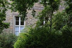 Grflicher Park Bad Driburg (twafoto) Tags: baddriburg grflicherpark horsthamann workshop musikkuppel kurpark hotel