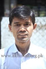 Mumtaz Hussain (Akhuwat BPP) Tags: akhuwat entrepreneurship sindh sukkur pakistan interest free loans small business general store merchandise