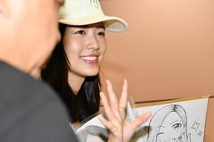 松井珠理奈 画像27