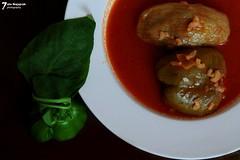 food photography <3 (halanajajrah) Tags: food