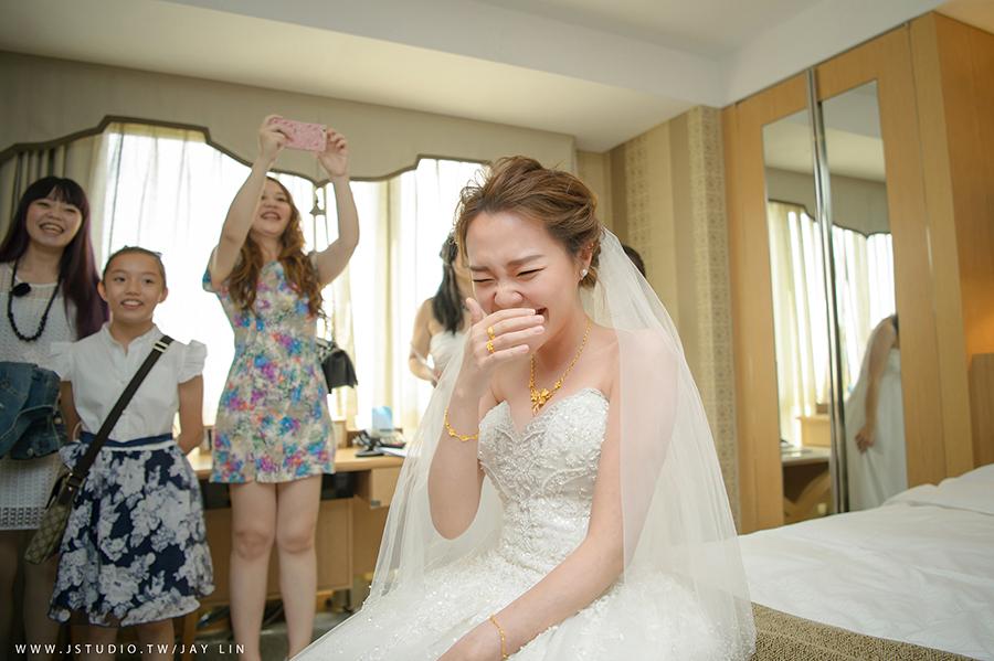 婚攝 翰品酒店 婚禮紀錄 婚禮攝影 推薦婚攝  JSTUDIO_0077