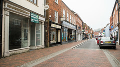 DSC00126 (mikeywestcott) Tags: godalming england town village photography architecture buidling streets people old