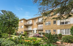 Unit 12/6-8 Victoria Street, Roseville NSW