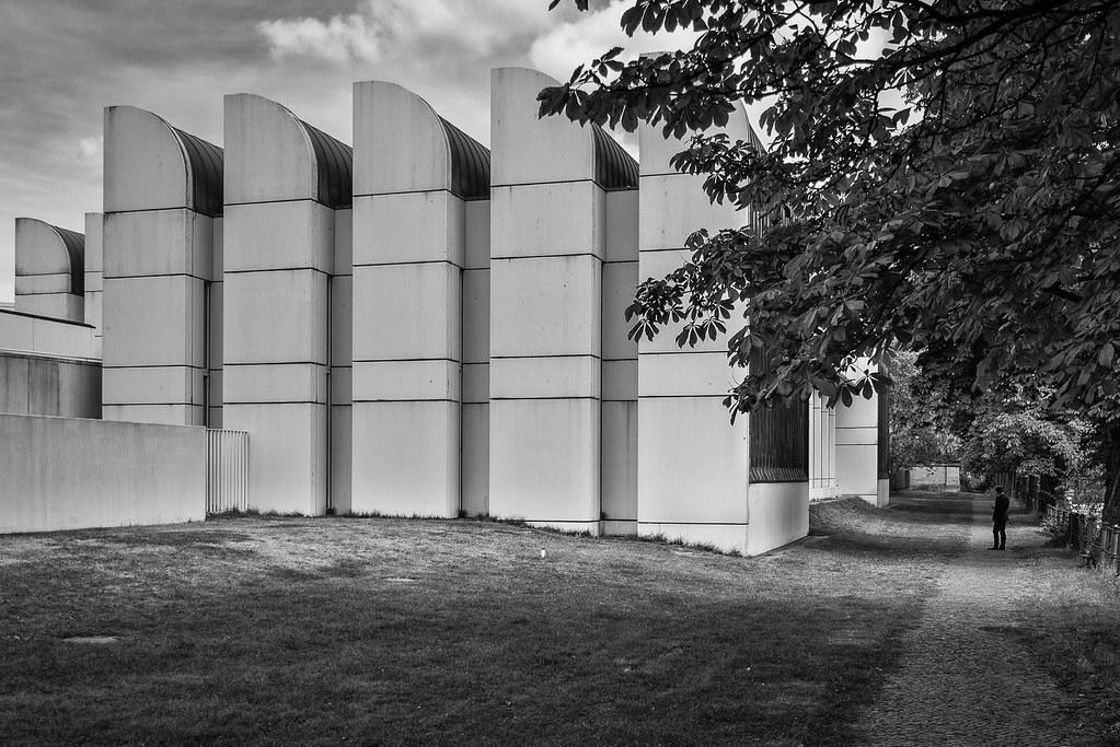 Bauhaus Oranienburg the s best photos of bauhaus and tiergarten flickr hive mind