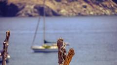 Kythnos Island, Greece (Ioannisdg) Tags: ioannisdg summer greek kithnos gofkythnos flickr greece vacation travel ioannisdgiannakopoulos kythnos