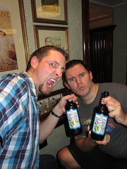Perry Boys (DJ Damien) Tags: september2g16 chris lime pubs myspace