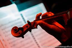 Symphonic_Junction_#17_-_Paard_van_Troje_20160925_-_Maarten_Ederveen_018 (Gebeurtenisfotografie) Tags: symphonic junction 17 paard van troje residentie orkest