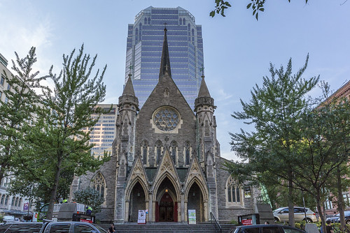 Thumbnail from Christ Church Cathedral