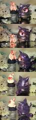 6ddb4c61gw1f09jpxob88j20xc32y7rb () Tags: bjd cyclops kitten