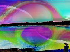 Colorfull es trenc mallorca (EdgarJa) Tags: beach playa strand mallorca spain espania spanien baleares balearen colors farben colores outdoor