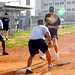 U.S. Army Africa Organization Day