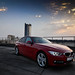 "2012 BMW 330i-1.jpg • <a style=""font-size:0.8em;"" href=""https://www.flickr.com/photos/78941564@N03/7899698420/"" target=""_blank"">View on Flickr</a>"