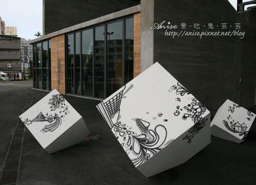 羅東文化工場022.jpg