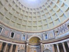 7914217222 9b6e266b7e m Rome Pompeii and more of Italy in 2012