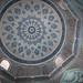 "Shah-i-Zinda Mausoleum • <a style=""font-size:0.8em;"" href=""https://www.flickr.com/photos/40181681@N02/7925132078/"" target=""_blank"">View on Flickr</a>"